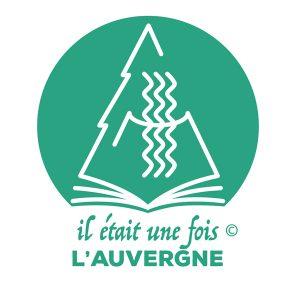 logo de Il était une fois l'Auvergne