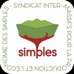 logo du syndicat Les Simple