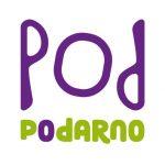 logo de Podarno